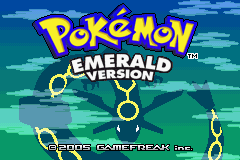 Pokemon Emerald Title.PNG