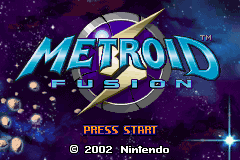 Metroid IV Title.png