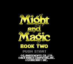 Might and Magic - Book Two (Japan)-20170624-123046.png