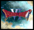 Dragon Quest VI Title.png