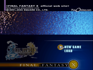 Final Fantasy X TitleScreen.png
