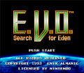 EVO Search for Eden.png
