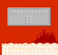 Dragon Warrior IV.png